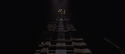 GB2film1999chapter18sc002