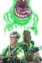 GhostbustersIDWOngoingIssue2Textless