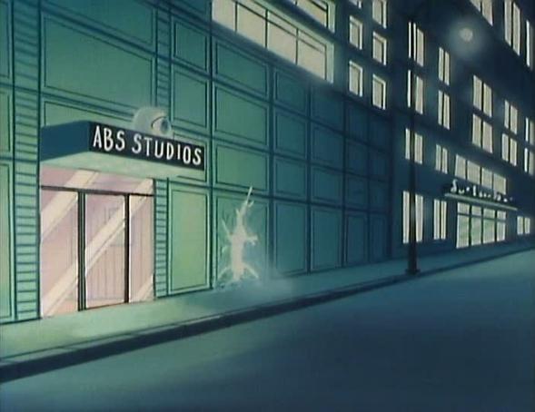 ABS Studios