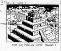 EGB Dry Spell storyboard pg09-1