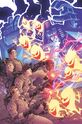 TransformersGhostbustersGhostsOfCybertronIssue2CoverRIPreview