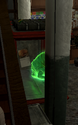 ParanormalContainmentResearchTankGBTVGRVsc05