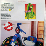 1990CatalogShowingRGB16InchPowerCycleByPlayskoolResized.png