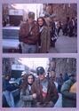 GhostbustersIIFilming1988UpperEastSide