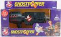 OriginalKennerGhostpopperFrontAmerica02