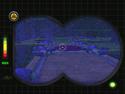 GBTVGSVlevelLIRscreencap54