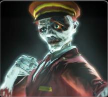 Bellhop Ghost