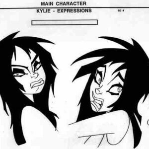 Egb production sketch - kylie expressions02.jpg