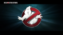 GB2016 Busting Ghosts With Science36