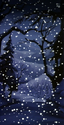 SnowcoveredAreainXMasMarkstheSpotepisodeCollage