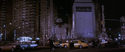 GB1film1999chapter27sc008