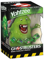 GhostbustersYahtzeeByUsaopolySc01