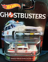 Hot Wheels GB1 Ecto1 2015 Repackaging01