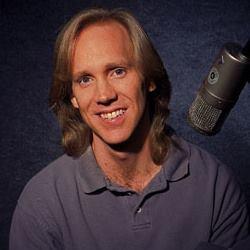 Jeff Glen Bennett