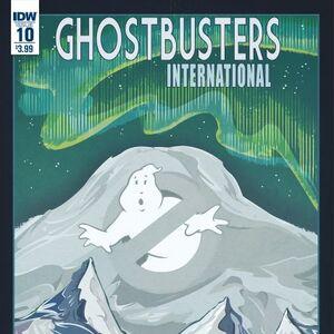 GhostbustersInternationalIssue10RegularCoverSolicit.jpg