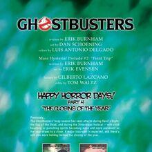 GhostbustersVol2Issue12Credits.jpg