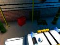 FirehouseSceneinGBTVGSPVsc03