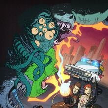 Ghostbusters35thAnniversaryTheRealGhostbustersCoverAPreview01.jpg