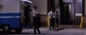 GB1film1999chapter20sc015