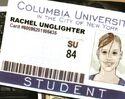 RachelUnglighterPCOC01