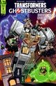 TransformersGhostbustersIssue1CoverB