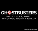 AnnouncingGhostbustersRebootJuly222016SonyPicturesFBsc01
