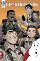 Ghostbusters35thAnniversaryGhostbustersCoverRI