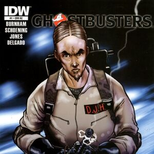 GhostbustersIssueOneCoverRECuriousComics.jpg