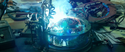 GB2016HyperIonizationDeviceSc07