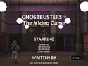 GBTVGSVlevelCPCscreencap85