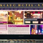 MercadoHotelWebsiteSc01.png