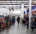 WalmartDeerfootCityGB2020Filming01