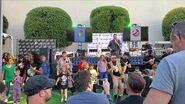 Ghostbusters Fan Fest 9
