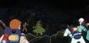 GhostbustersinTheThinginMrsFavershamsAtticepisodeCollage2