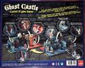 GhostCastlebyGoliathsc02