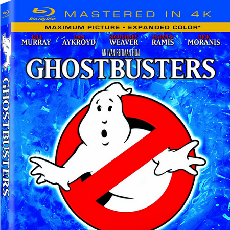 Ghostbusters4KBluray.png