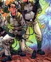 PeterVenkman101Issue6CoverC