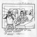 EGB Dry Spell storyboard pg06-2