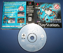 EGB PS1 Ultimate Invasion With Disc