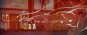GhostbustersandSpectralMassinRoboBusterepisodeCollage03
