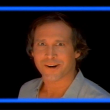 ChevyChaseGBVidcameo.png