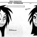 Egb production sketch - kylie expressions03.jpg