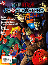 The Real Ghostbusters Magazine.jpg