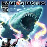 GhostbustersOngoingIssue13CoverA.jpg
