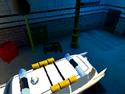 FirehouseSceneinGBTVGSPVsc02