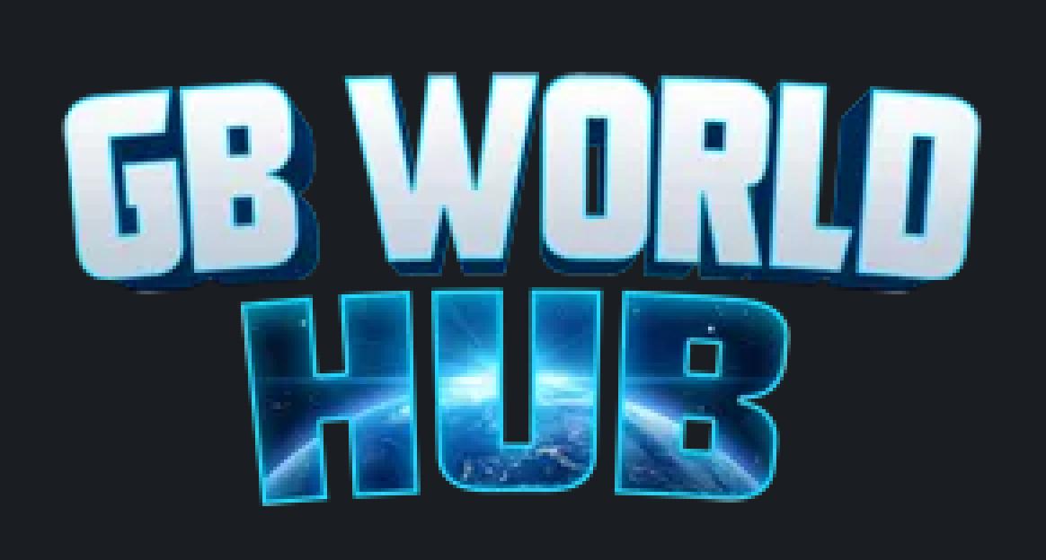 Ghostbusters World Hub (Fan Site)
