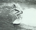 Kym Herrin PB March 1981 photo05