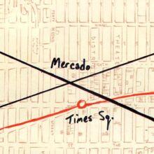 MercadoHotelTimesSquareIDW101Issue3RegularCover.jpg