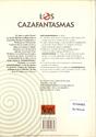 Los CazafantasmasWestEndGhostbustersInternationalSc02