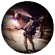 GB2Icon.png